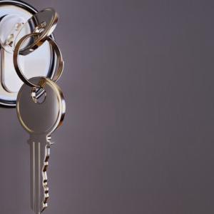 Liquidators Take Charge of Cryptopia: Here Are Cryptopia's Big Mistakes