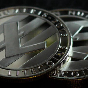 Litecoin's Mining Difficulty Is Down 28% Since Its Block Halving