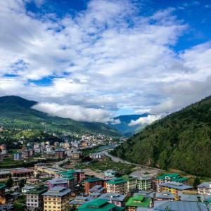 Ripple Helping Bhutan's Royal Monetary Authority (RMA) With a CBDC Project