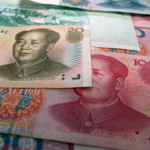 Former PBoC Governor: Digital Yuan Will Fight 'Dollarization' of Chinese Economy