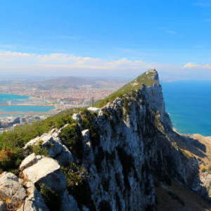Gibraltar Distributed Ledger Tecnology Update 2019 – Plato's Wise Men & Fools.