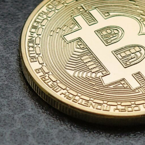 Bitcoin Price Could Hit $500,000 'Very Quickly' Says Celsius Network CEO