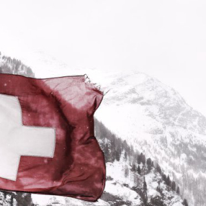The Swiss Warm to Crypto Investments - blockcrypto.io