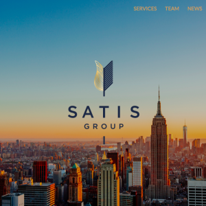 Satis Research: Upside (5 Year) in BTC ($96,000), XMR ($18,000), and DCR ($535); Downside in BCH ($268)