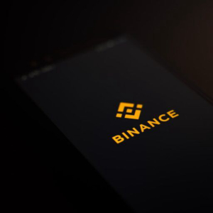 Binance Has Grown its Compliance Team 500% This Year, CEO Says