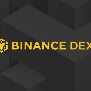 Binance Launches Public Testnet for Binance DEX, BNB Surges Over 12%