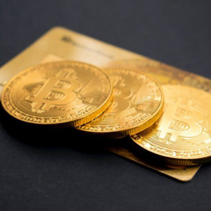 Bitcoin Will Hit $100,000 by October as Investors Short Gold, Says Morgan Creek Digital Co-Founder
