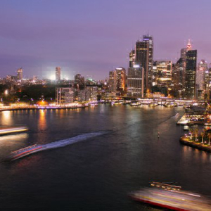 Australia Exempts Cryptocurrenies From Cash Payment Limit Proposal