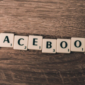 Facebook's 'Novi' Crypto Wallet Lets Users Move Money With Help of Stablecoin $USDP