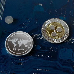 Currencies Direct Completes Successful European Pilot of Ripple's xRapid and Calls XRP 'A Game Changer'