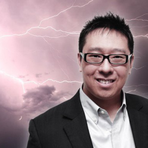 "Samson Mow: Lightning Network ""Changes the Whole Dynamic"" of Bitcoin"