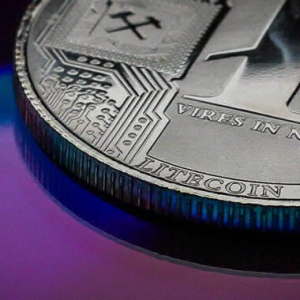 Litecoin's SegWit Usage Is Still Far Above That of Bitcoin, Data Shows