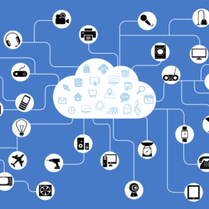 Internet of Things (IoT): Is This the New Catalyst for Blockchain Technology?