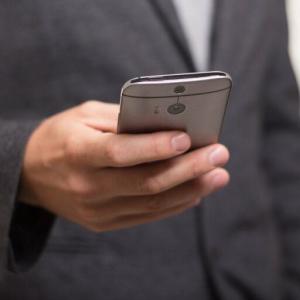TRON Apologizes for Erroneous Tweet Claiming Userbase Exceeds 10 Billion