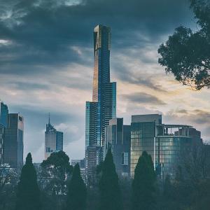 NEM Foundation Sets Up Blockchain Hub in Melbourne
