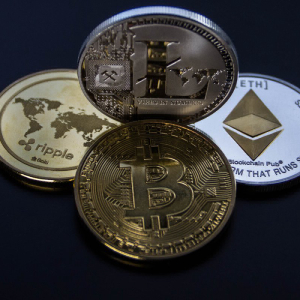 'Blockchain is a Lie', 'Operated By Authoritarian Kleptocracies', Dr. Roubini Claims