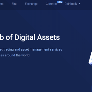 Huobi Launches EOS-Based Decentralized Cryptocurrency Exchange in Beta
