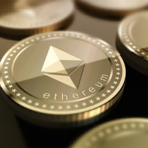 Buterin: Ethereum Foundation Sold 70,000 ETH at All-Time High