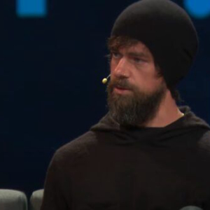 Twitter and Square CEO Jack Dorsey Talks About Blockchain and Bitcoin