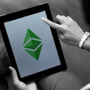 Why Ethereum Classic (ETC) Is Up Nearly 170% This Month
