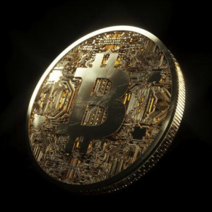 Bitcoin Hovering Around $13,500, Seemingly Unconcerned With Covid Resurgence