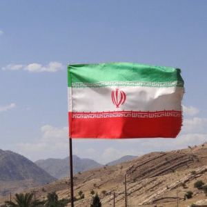 P2P Exchange Hodl Hodl Offers Iranian Traders a Refuge After LocalBitcoins Withdraws From Country