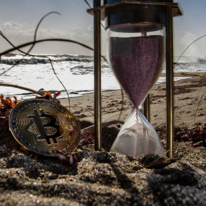 Bitcoin Price Isn't Correlated To Futures Expiration, Research Shows