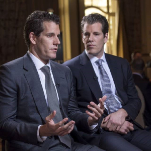 Charlie Shrem Denies Stealing 5,000 BTC From Winklevoss Twins