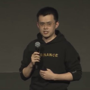 CZ: Binance Has 'Decided NOT to Pursue the Re-Org Approach' to Recovering Stolen BTC
