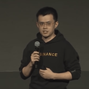 What Binance Is Doing To Be More Compliant With Local Regulations