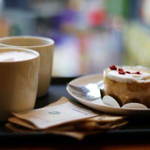 Bitcoiner Uses Portable Mini Rig to Mine BTC at Starbucks
