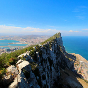 Coinfloor Becomes First Exchange To Get Gibraltar License