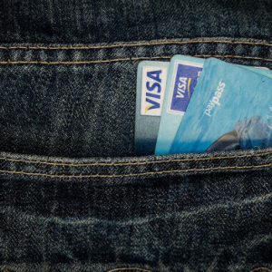 John McAfee Teases Launch of Bitcoin Debit Card That Can Be Used 'Anywhere'