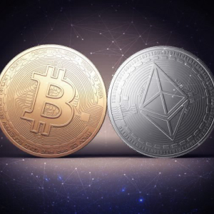 Bitcoin Is More Decentralized Than Ethereum, Common Sense Shows