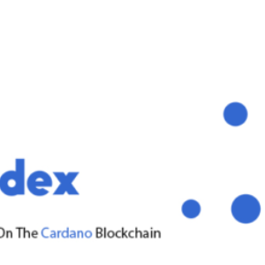 Ravendex, The Next-Gen DEX On The Cardano Blockchain, Continues With Landmarks, Sells Out 60% of its Allotted Tokens, To Release MVP Before End Of Q4 2021