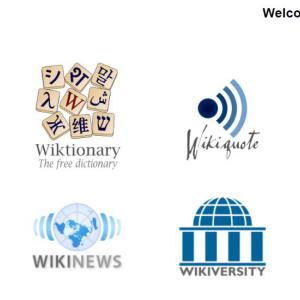 Wikimedia Foundation to Accept Bitcoin, Bitcoin Cash Donations via BitPay