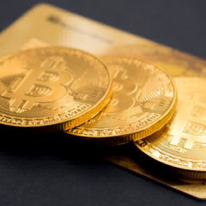 Gold Is the 'Real Bitcoin' Says Long-Time BTC Bear After Precious Metal Hits Nine-Year High