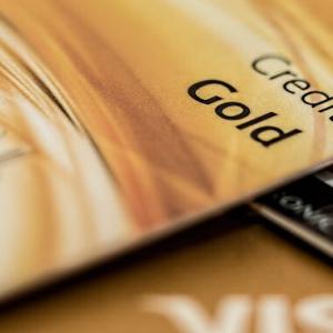 Senators Advise Payments Companies to Reconsider Libra Membership