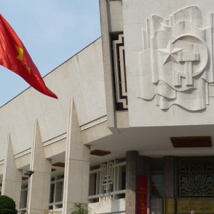Vietnam to Soon Have a Fully-Authorized Cryptocurrency Exchange