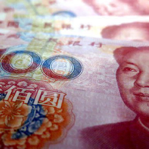 Insider Says Tether Will Issued a Yuan-Backed Stablecoin