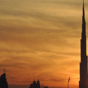 Dubai-Based Real Estate Giant Aiming to Launch Token on JPMorgan's Quorum