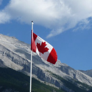 Canada: Crypto Exchanges Must Comply With Financial Watchdog By June 2020