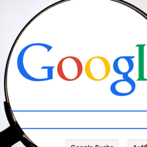 Bitcoin Search Interest Hits 14-Month High, Google Trends Data Shows