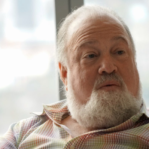 """Crypto Pioneer David Chaum: """"If Blockchain is to Reach its True Potential, it Needs to Become a Medium of Exchange"""""""