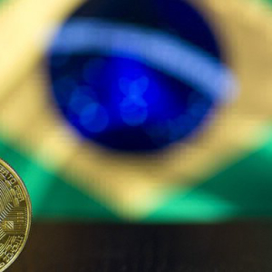 Brazil's Central Bank Announces Near-Instant Payment System as Response to Bitcoin