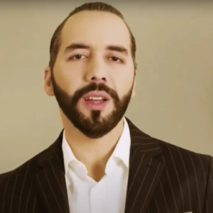 Historic Moment for Bitcoin: Bill to Make $BTC Legal Tender in El Salvador Gets Passed