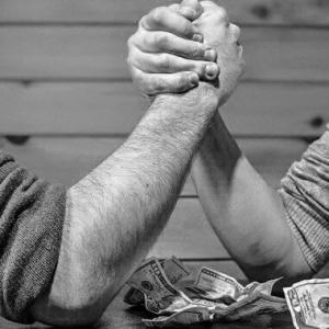 Wilshire Phoenix's Potential Challenger to Grayscale Bitcoin Trust (GBTC)