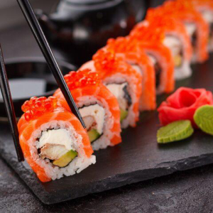 SushiSwap Goes Live on Binance Smart Chain and Others in Bid to Flee Ethereum's Fees
