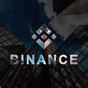 Open Entertainment Platform BOLT Now Among First to Migrate to Binance Chain
