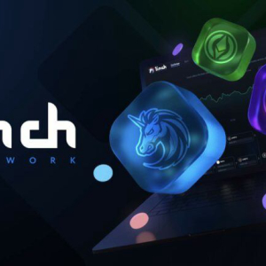 If You Care About DeFi, You Should Know About the 1inch Network